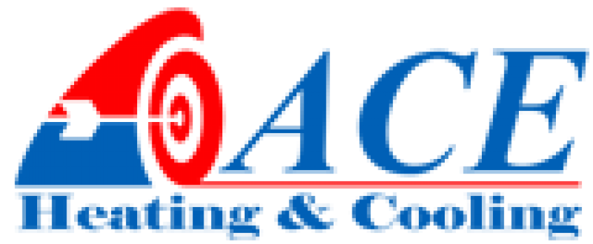 ace-logo-for-web